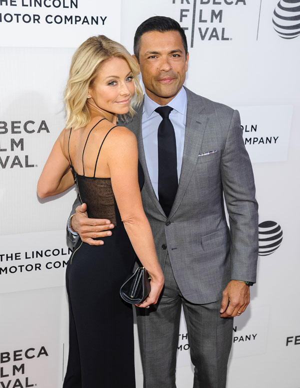 live-with-kelly-ripa-mark-consuelos-husband-work-together-host-04