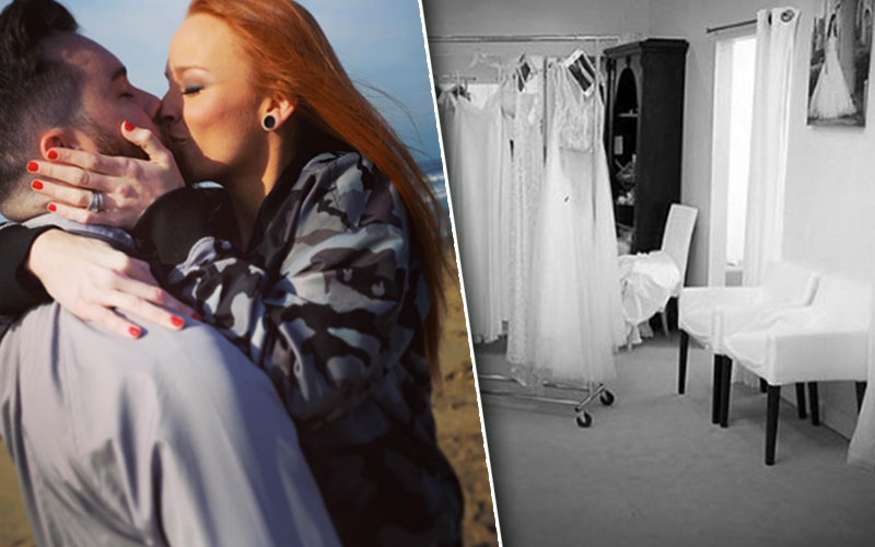 maci-bookout-teen-mom-wedding-details-01