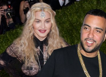 Madonna oral sex video french montana 02