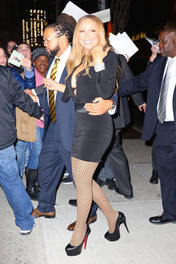 mariah-carey-engaged-wedding-prenup-wwhl-03