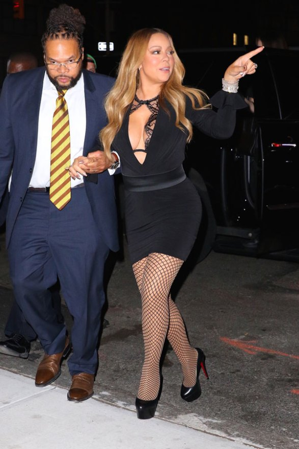 mariah-carey-engaged-wedding-prenup-wwhl-04
