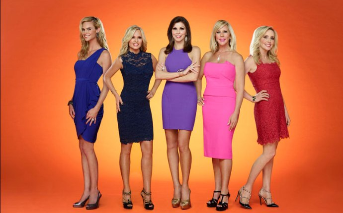 real housewives of orange county rhoc trailer season 11 video