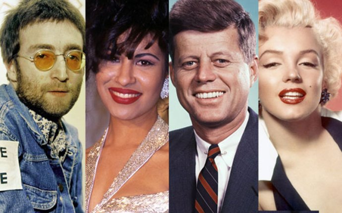 Most Scandalous Celebrity Murders In Hollywood History Top 15 Revealed star