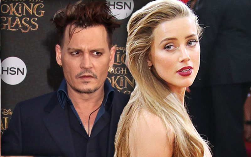 amber-heard-johnny-depp-spousal-support-03