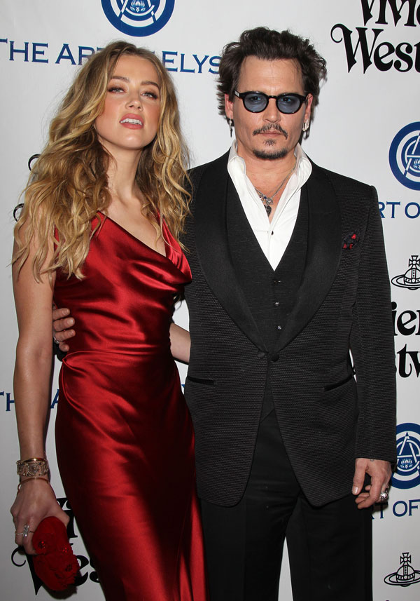 amber-heard-johnny-depp-spousal-support-06