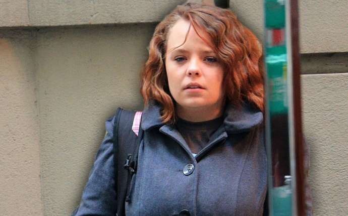 catelynn lowell rehab update instagram pic