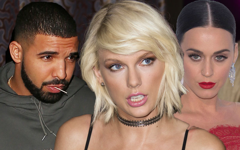 celebrity-hacks-twitter-accounts-taylor-switf-kylie-jenner-drake-katy-perry-leaked-info-01