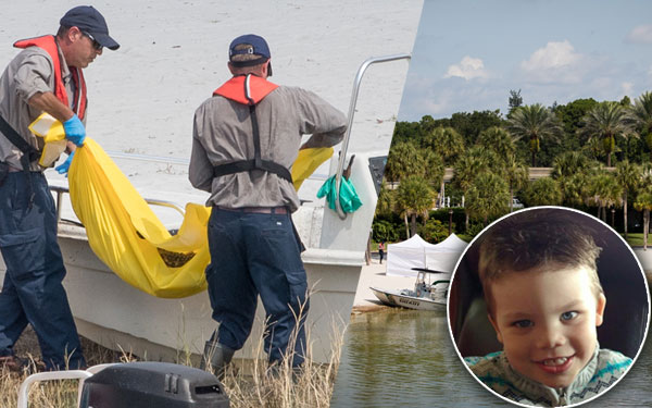 Child Found Gator Lake Disney Florida Updates Pics 5