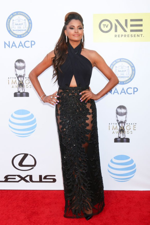 claudia-jordan-backtracks-jamie-foxx-katie-holmes-relationship-confirmation-interview-9