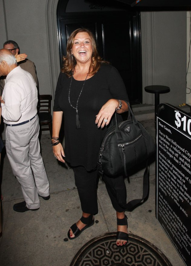 dance-moms-abby-lee-miller-pleads-guilty-bankruptcy-fraud-facing-jail-time-02
