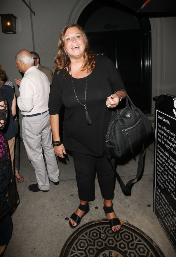 dance-moms-abby-lee-miller-pleads-guilty-bankruptcy-fraud-facing-jail-time-03