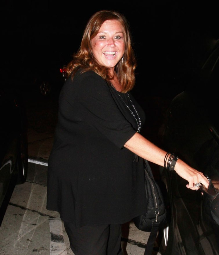 dance-moms-abby-lee-miller-pleads-guilty-bankruptcy-fraud-facing-jail-time-04