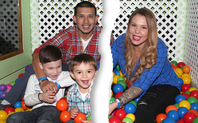 javi-marroquin-kailyn-lowry-divorce-teen-mom-full-custody-battle-01