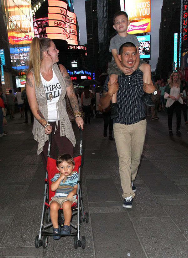 javi-marroquin-kailyn-lowry-divorce-teen-mom-full-custody-battle-03