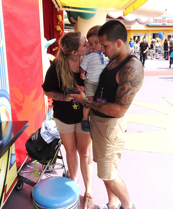 javi-marroquin-kailyn-lowry-divorce-teen-mom-full-custody-battle-05