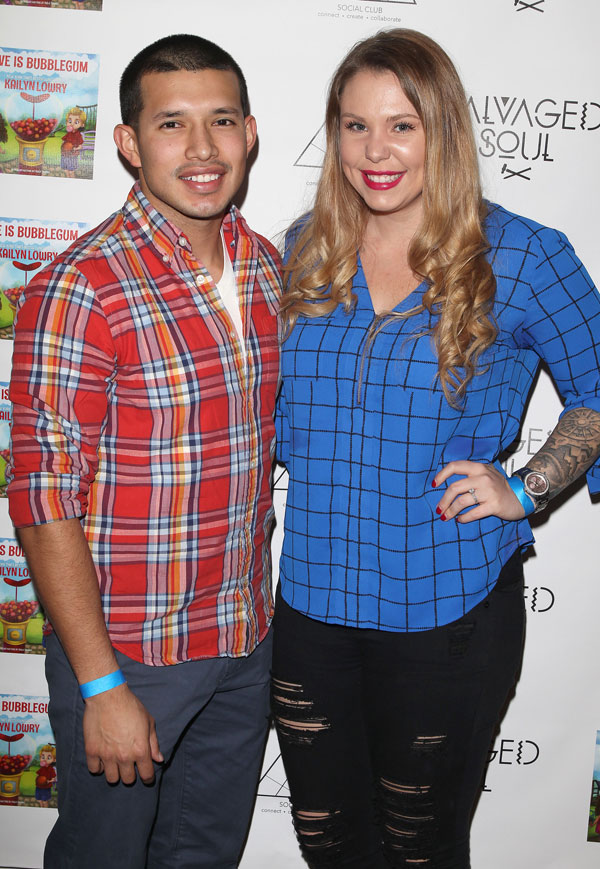 javi-marroquin-kailyn-lowry-divorce-teen-mom-full-custody-battle-07