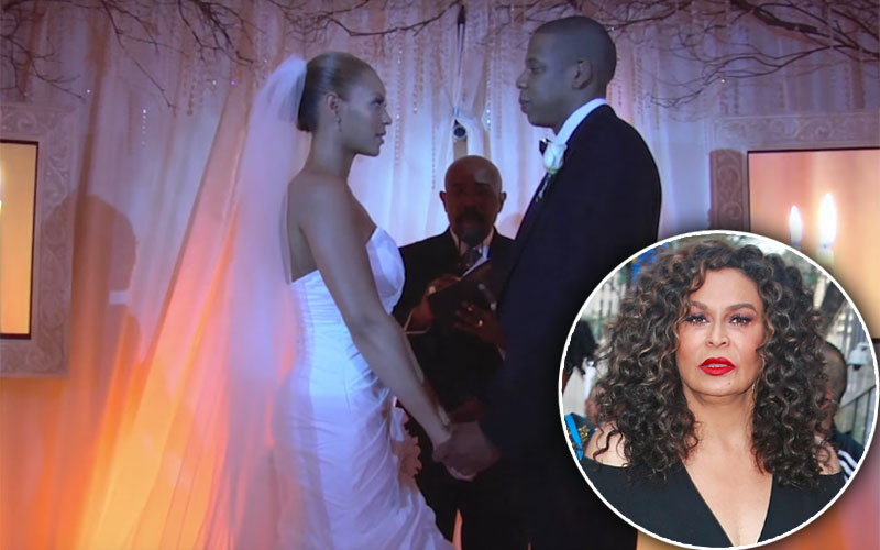 jay-z-beyonce-wedding-mom-designed-dress-hated-today-show-interview-01