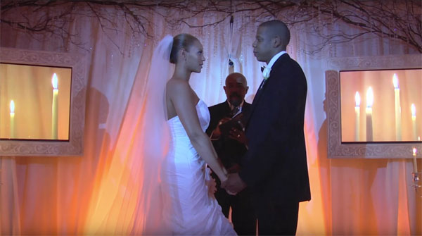 jay-z-beyonce-wedding-mom-designed-dress-hated-today-show-interview-02