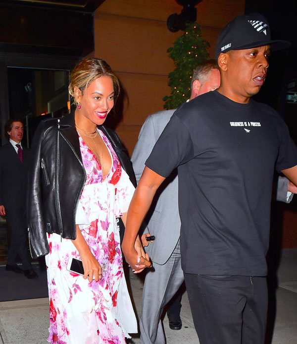 jay-z-beyonce-wedding-mom-designed-dress-hated-today-show-interview-06