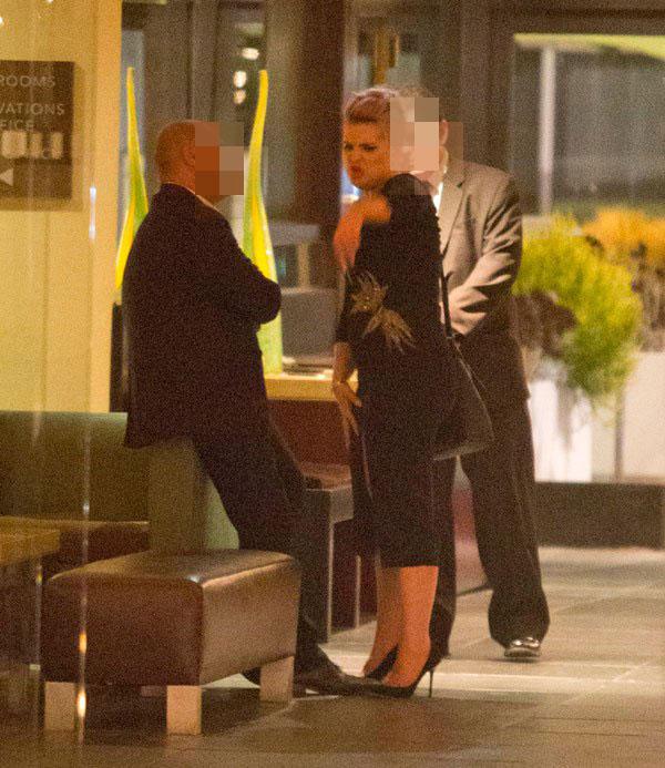 kelly-osbourne-drunk-public-meltdown-sexual-assault-003