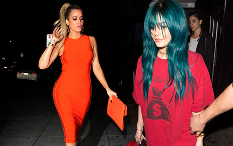 khloe-kardashian-weight-loss-orange-dress-pics-khloe-kardashian-weight-loss-tight-orange-dress-06