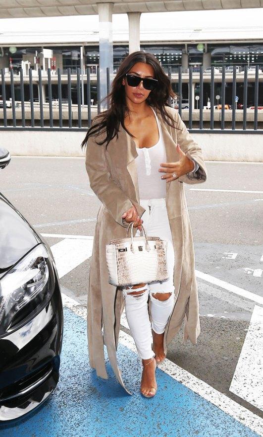 kim-kardashian-weight-loss-post-baby-body-white-outfit-kanye-west-pics-03