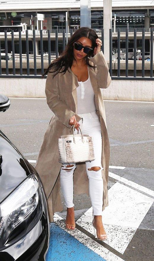 kim-kardashian-weight-loss-post-baby-body-white-outfit-kanye-west-pics-06