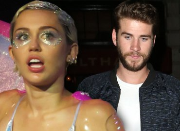 liam hemsworth chris hemsworth knife miley cyrus wedding