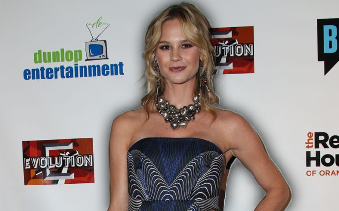 meghan king edmonds pregnant rhoc stepmom bad mom rhonj rhobh