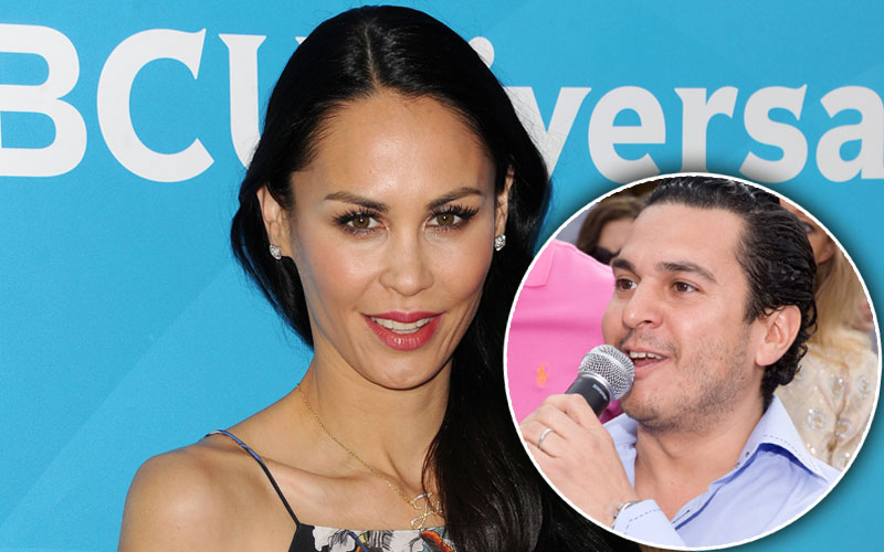 michael-wainstein-jules-wainstein-divorce-rhony-statement-drama-01