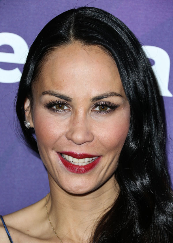michael-wainstein-jules-wainstein-divorce-rhony-statement-drama-05
