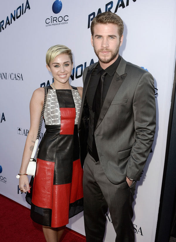 miley-cyrus-liam-hemsworth-secret-wedding-instagram-03