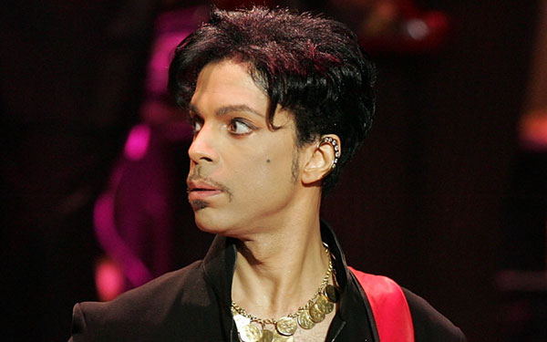 prince-dead-overdose-drugs-opioid-medical-exam-results-1
