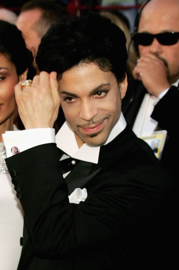 prince-dead-overdose-drugs-opioid-medical-exam-results-2