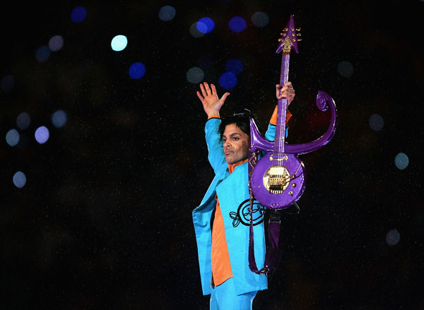 prince-dead-overdose-drugs-opioid-medical-exam-results-5