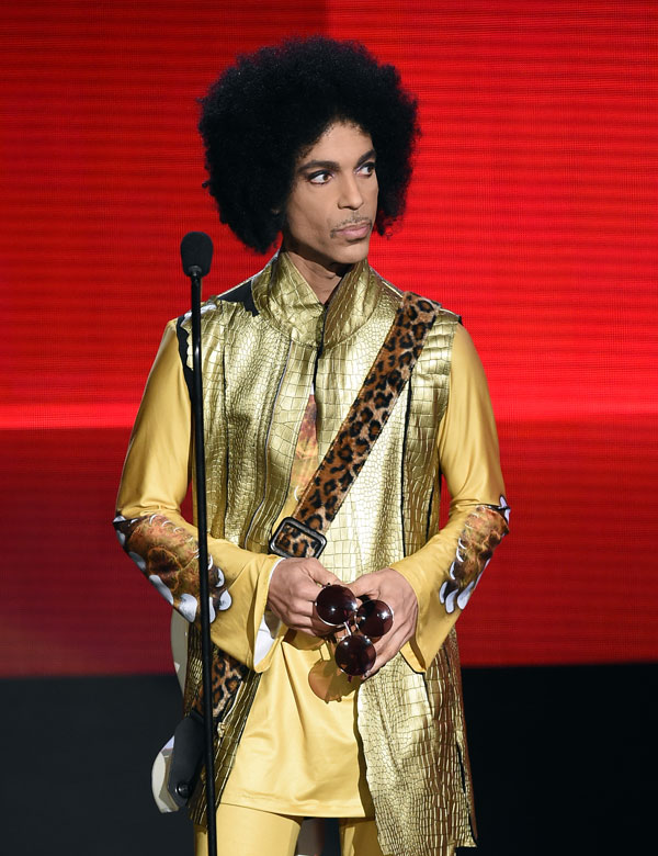 prince-dead-overdose-drugs-opioid-medical-exam-results-6