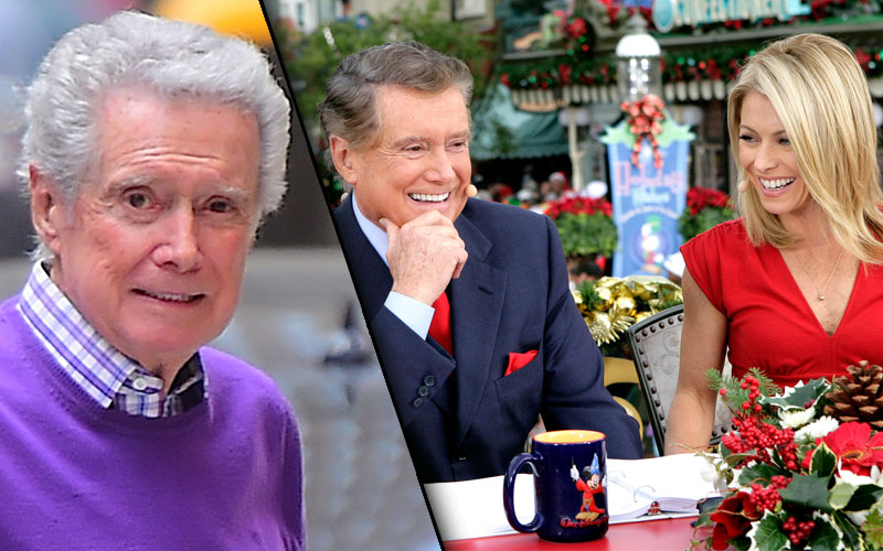 regis-philbin-live-with-kelly-return-work-kelly-ripa-01