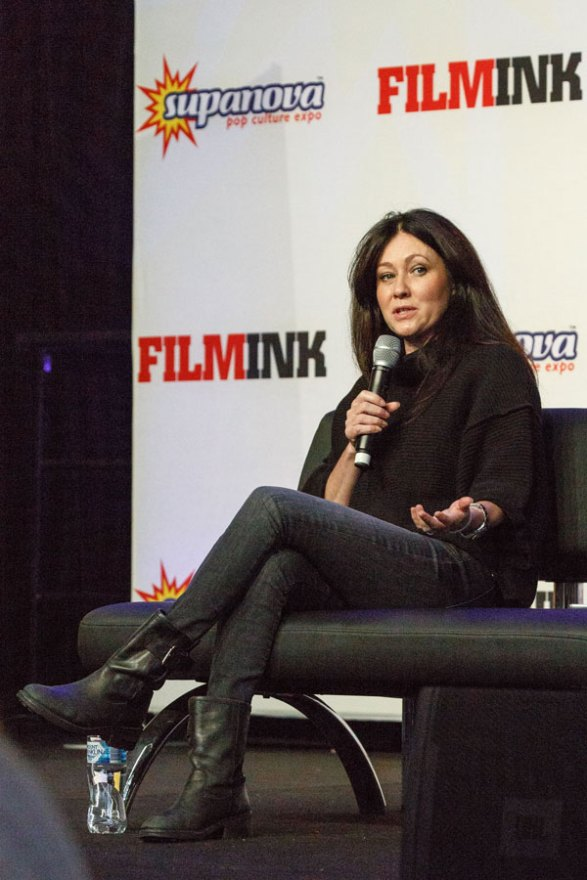 shannen-doherty-cancer-radical-decision-04