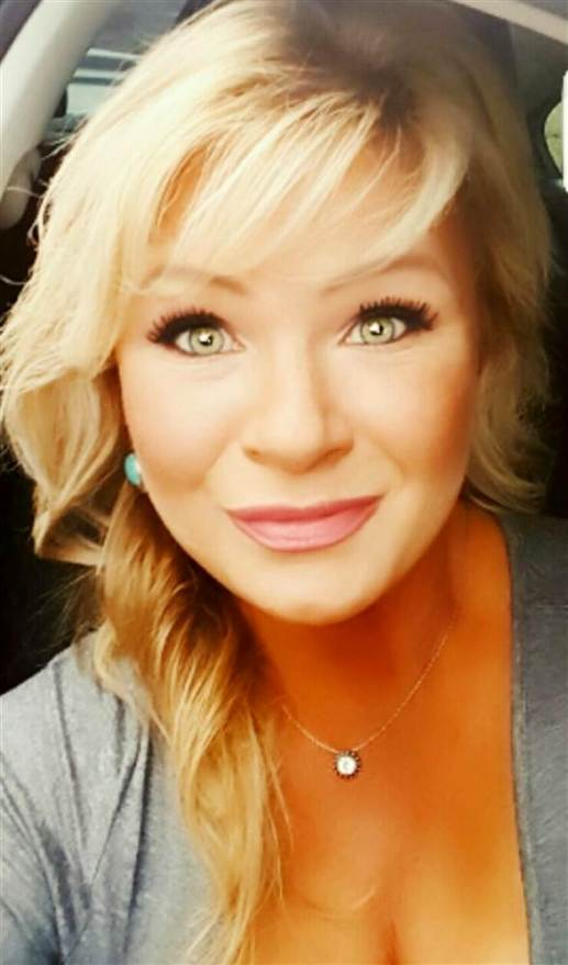 texas-mother-killed-daughters-family-meeting-latest-updates-pics-1