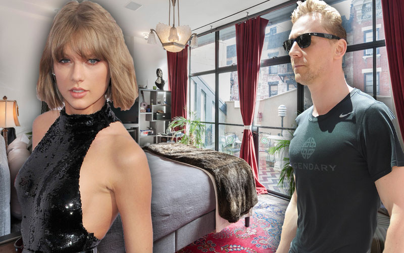 tom-hiddleston-taylor-swift-dating-hotel-stay-nyc-01