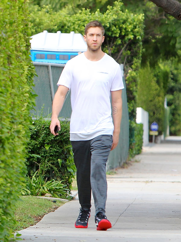 calvin-harris-dating-taylor-swift-rebound-02