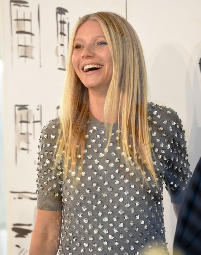gwyneth-paltrow-finalize-divorce-chris-martin-03