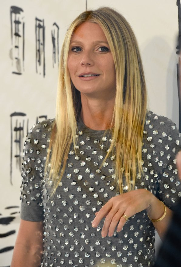 gwyneth-paltrow-finalize-divorce-chris-martin-04