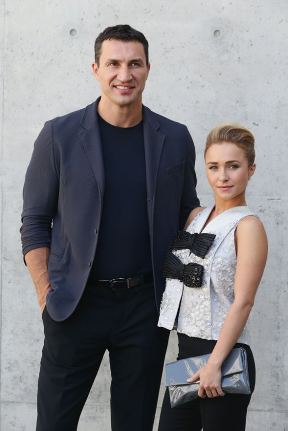 hayden-panettiere-engagement-ring-twitter-01