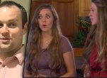Josh Duggar Counting On Appearance Returns TV Pics 1