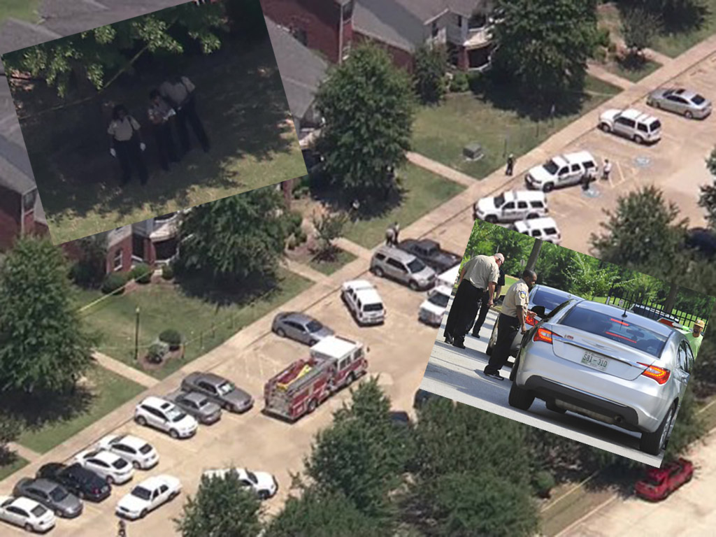 memphis-stabbing-mother-charged-murder-04