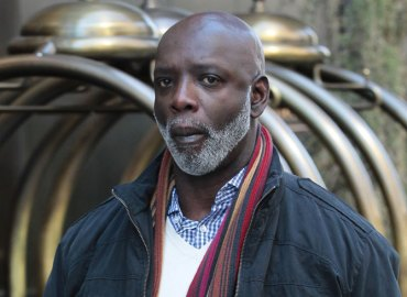 Peter thomas cynthia bailey divorce truth behind cheating scandal01