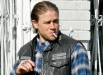Sons anarchy charlie hunnam comic con