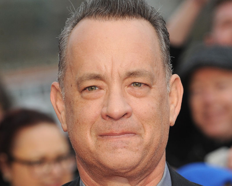 tom-hanks-mom-dead-84-01