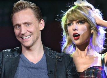 tom hiddleston proposal taylor swift engaged